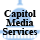 arizona/capitol_media_services