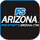 partners/fox_sports_az