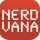 blogs/nerdvana